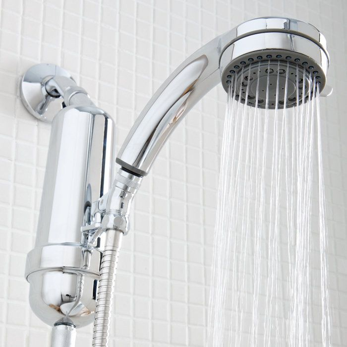 Buy the best shower head with the help of online reviews – Poetandgeek