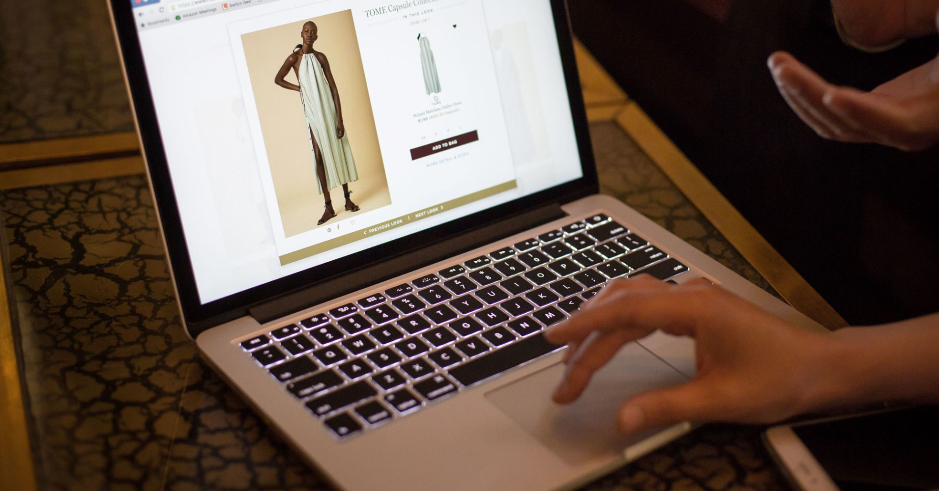 online coupons that work