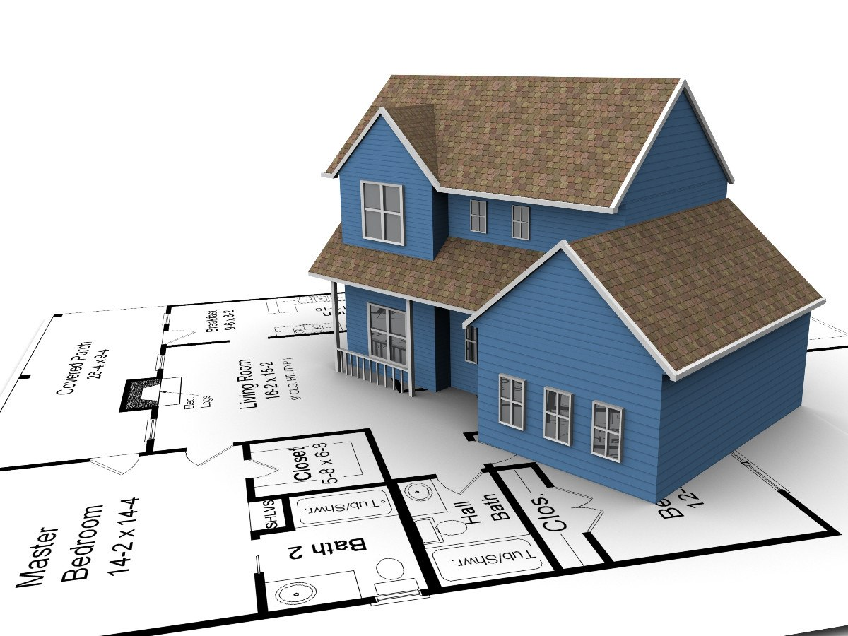 Nicki Zvik real estate developer