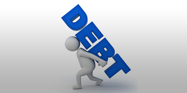 qualities of Debt collection agency