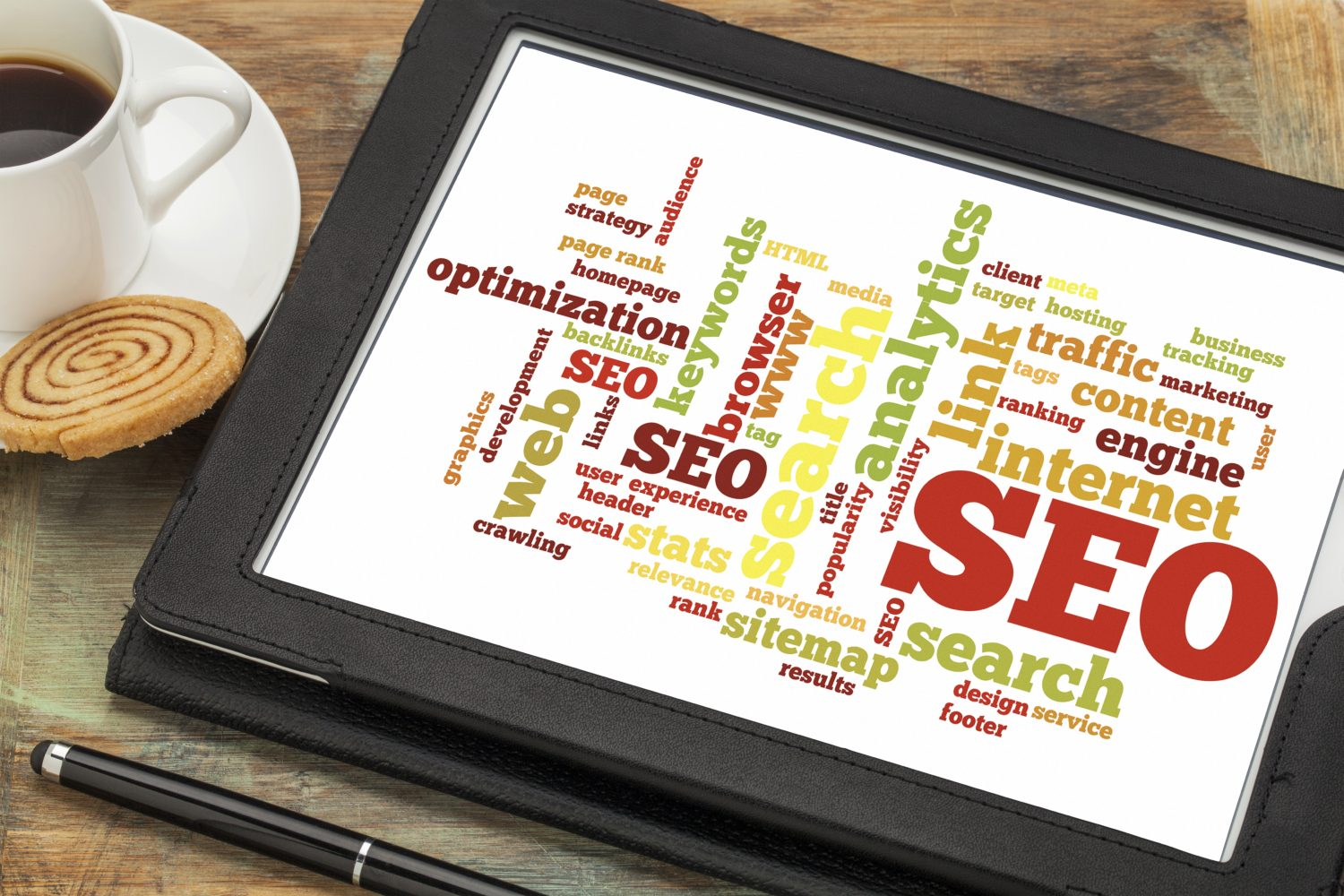 SEO Newcastle