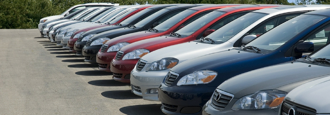 Why do you need the help of pre owned cars?