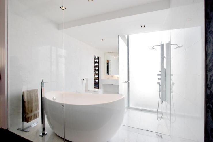 BathDubh