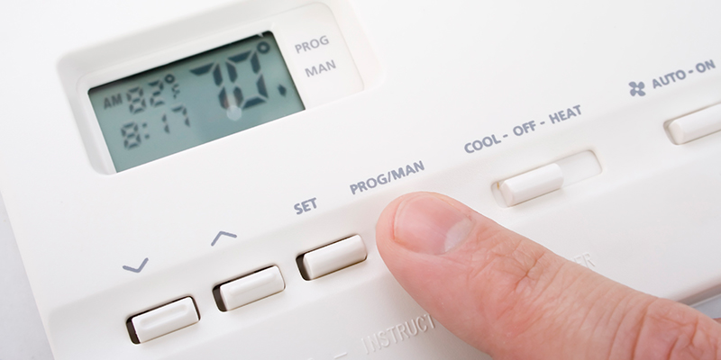 4 HVAC Facts