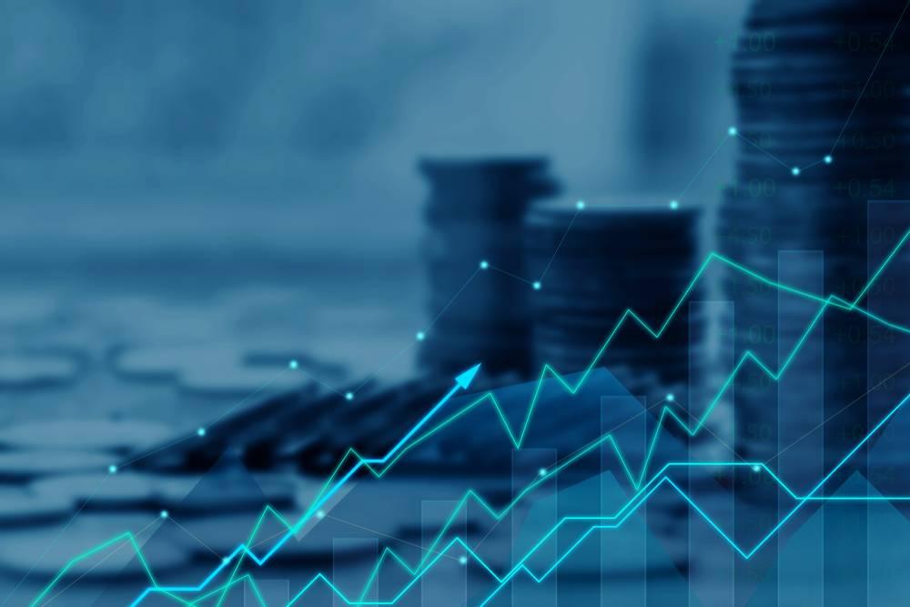 put call ratio for stocks