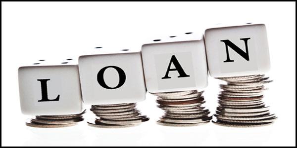 15 minute loans