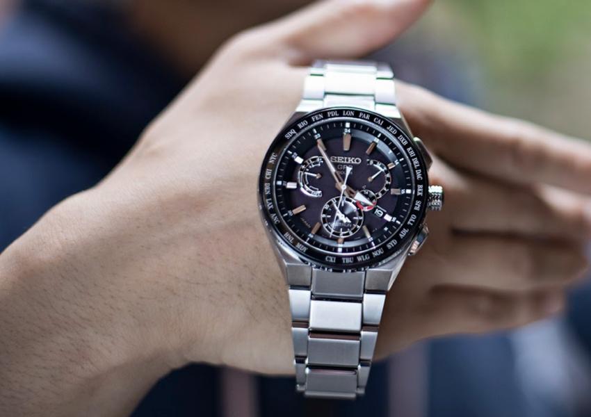 where to buy seiko watches in singapore